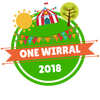 One Wirral